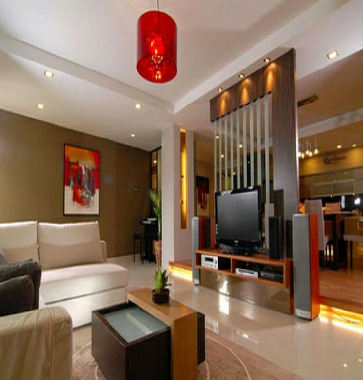 Modern Home Designs From Interior Decorators In Noida  C2NyYXBlLTEtRzRDVGZ4: Pin By Kari Rojas On Divisorias. .biombos