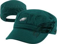 Philadelphia Eagles Hats, Philadelphia Eagles Hat, Eagles Hats | Philadelphia Eagle Hats at FansEdge