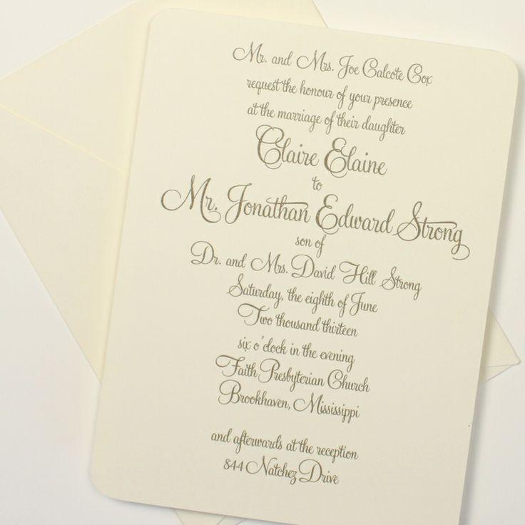 11 best Wedding card design images on Pinterest Wedding card - fresh invitation wording reception