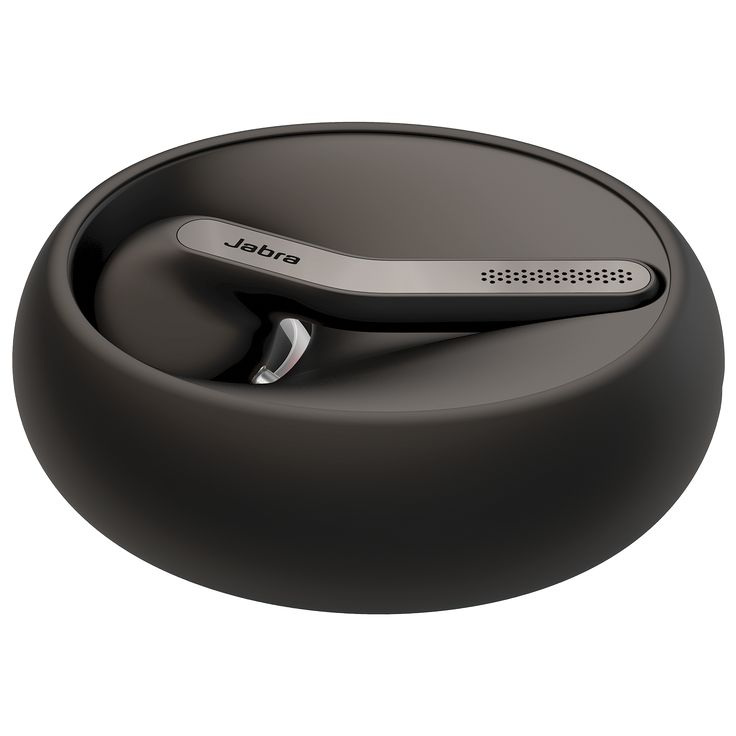 Jabra Eclipse gives you the freedom to feel like you can be in two places at once. With a sleek elegant design and a sound so real it's like you were there yourself, you'll never have to miss a conversation again. It's time to experience real sound by design.