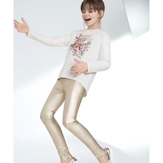 Новая коллекция Silver Spoon Casual - повседневная одежда для детей и подростков! Уже в продаже!  Осень вместе с Silver Spoon не будет скучной:) #silverspoon #silverspooncasual  #тренды_осеньзима #мода2017 #осеньзима2016 #детскаямода #модадлядетей #новаяколлекция_дети #дети #одеждадлядетей #инстадети #инстамама #instadeti #instamama #авторскиепринты #одеждадлямальчиков #длямальчика #модадлямальчиков #тренды_эко #тренды2017 #одеждадляподростков #подростки