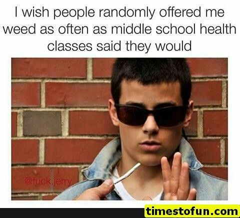 funny memes 60 pictures – #funnymemes #funny 480