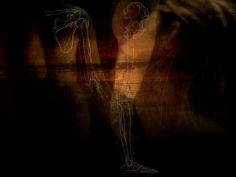 Maitreya - Night Vision - Ambient Music
