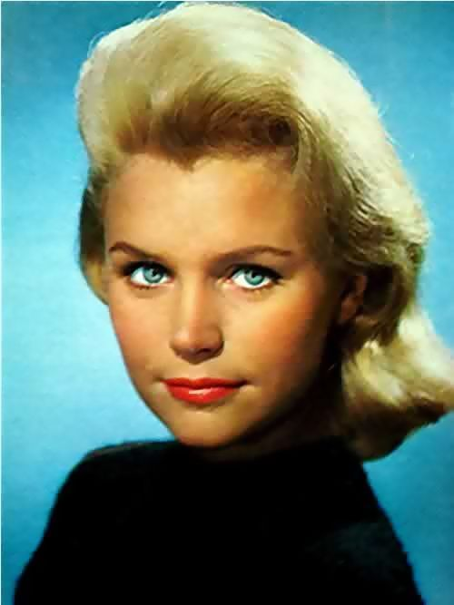 lee remick - Pesquisa do Google | Famous Ladies from the ...