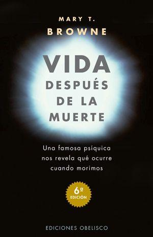La muerte de la moda, el día después (Spanish Edition)