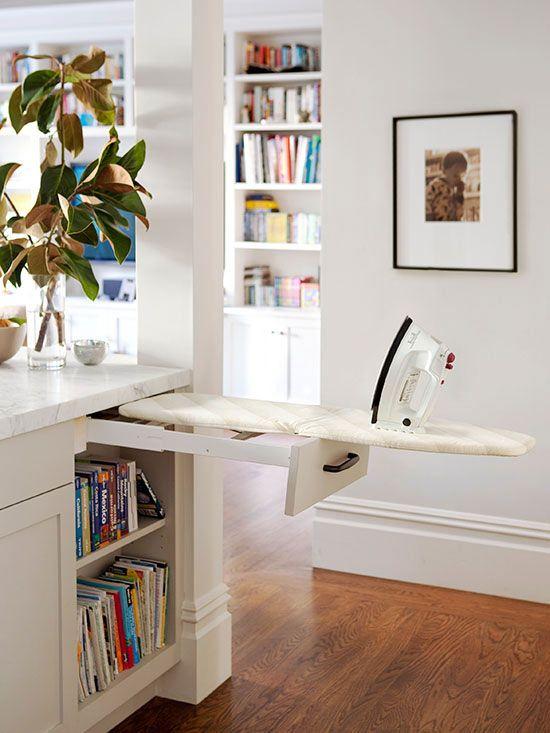 2198 Best Images About Delightful Kitchen Designs On Pinterest
