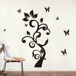21 best Wall sticker home dcor images on Pinterest Home home