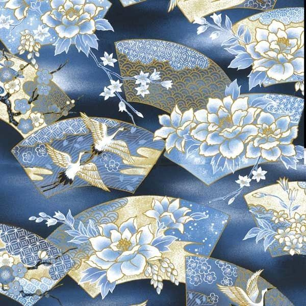 Kona Bay - Serene Collection. Asian inspired fabrics. #KonaBay #EQS #ChineseNewYear http://www.eqsuk.com/find-a-stockist
