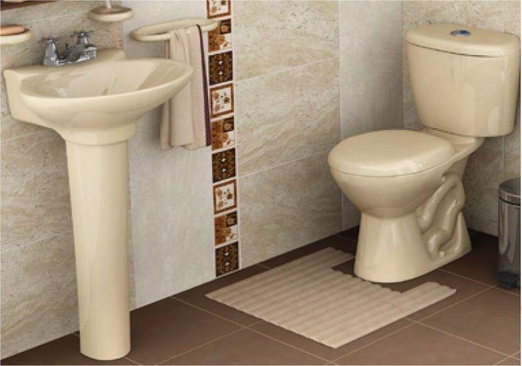 Baños Modernos Homecenter:imagenes baños corona – Buscar con Google