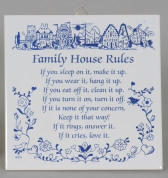rules: Families Houses, New Home, Remember This, Kitchens Wall, Life Lessons, House Rules, The Rules, Houses Rules, Families Rules