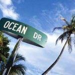 Индивидуальные туры в США, отели США, туры по Калифорнии, туры в Нью-Йорк, Лас-Вегас, Лос-Анджелес, национальные парки США, туры на Гавайи, отдых в Майами, туроператор по США.