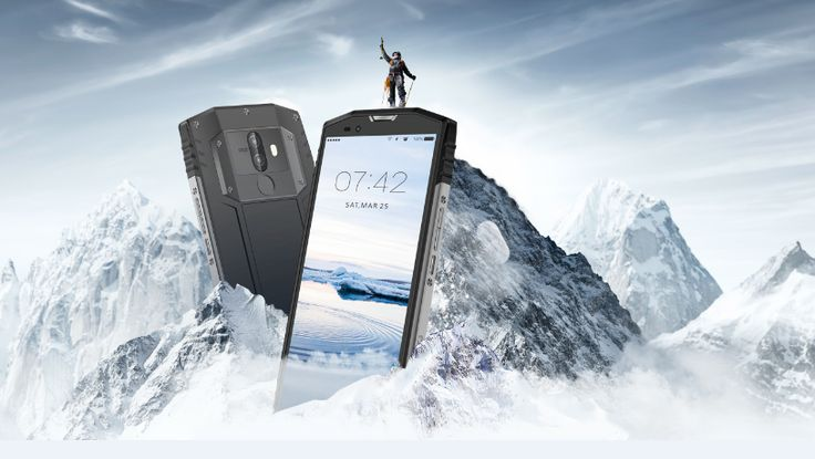 Blackview BV9000 Pro Smartphone Features 18:9 Full Screen  http://gazettereview.com/2017/11/blackview-bv9000-pro-smartphone-features-189-full-screen/