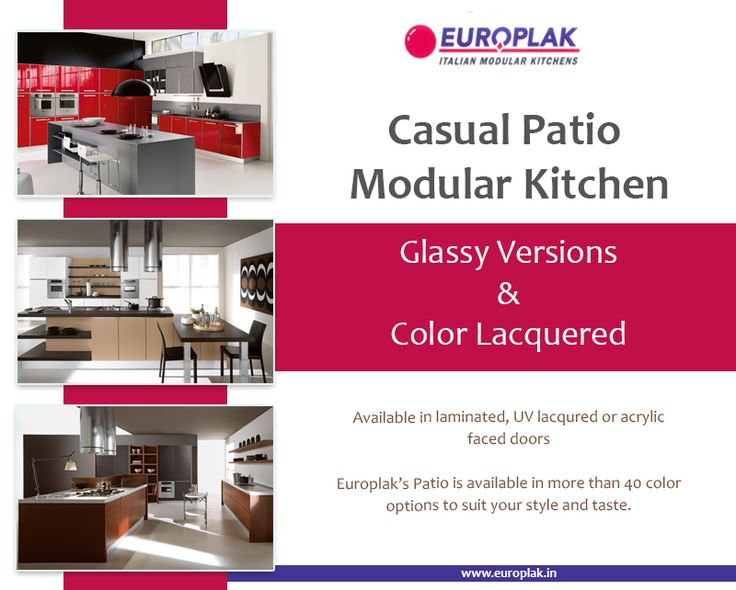 17 best images about italian modular kitchen on pinterest for Italian modular kitchen