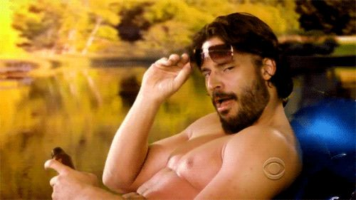 16 GIFs That Prove Joe Manganiello And Sofia Vergara Are The ...