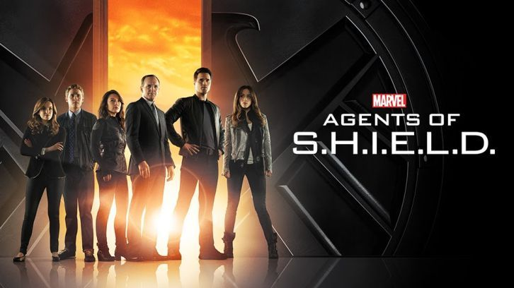Agents of S.H.I.E.L.D. - Episode 3.04 - Devils You Know - Airing Oct 20th 2015 *GUEST STARRING CHAD LINDBERG* @CHADLINDBERG  (I Spit On Your Grave, Supernatural, The Rookie, Fast and the Furious and more!)