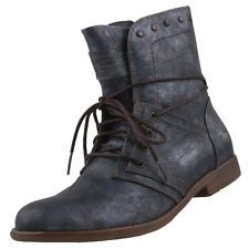NEW Mustang Ladies Shoes Women's ankle Boots Boots Combat Boots Bootlets