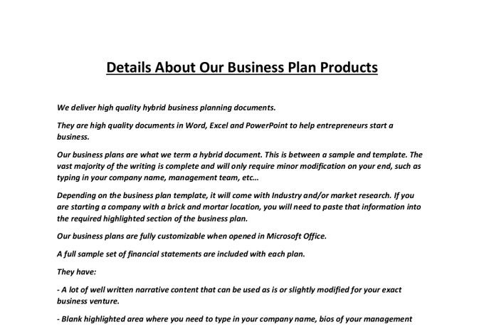 Jssnetbay I Will Deliver A Clothing Design And Manufacturing Business Plan Template For 75 On Fiverr Com Business Plan Template Business Planning How To Plan