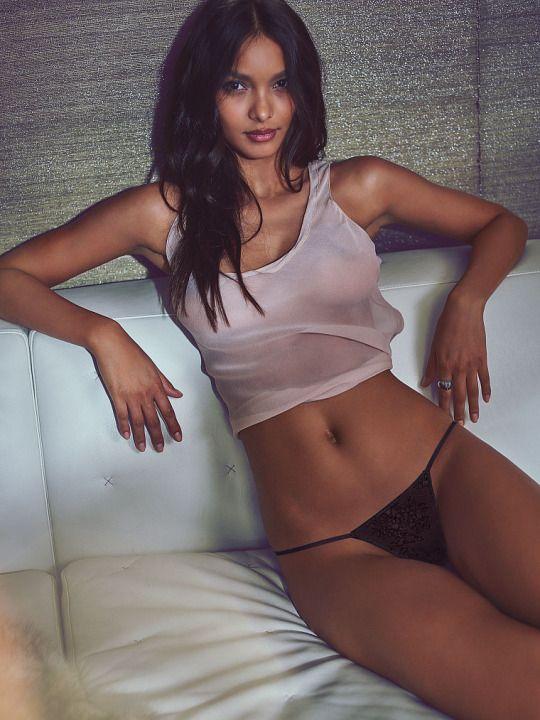 Sexy Dump #9