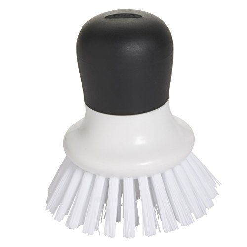See item: http://ratedtools.top/grip-punch-dscounted-oxo-good-grips-safe-for-ceramic-palm-brush/ <<- Grip Punch dscounted  OXO Good Grips Safe for Ceramic Palm Brush