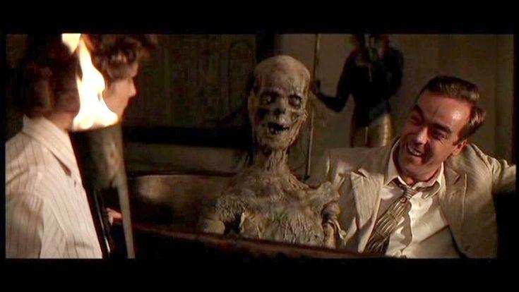 289 best the mummy movies images on pinterest mummy