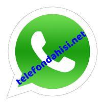 Telefon Dahisi – Akıllı Telefon Uygulamaları: MESSENGER WHATSAPP ANDROİD V2.17.191 APK İNDİR. PK…