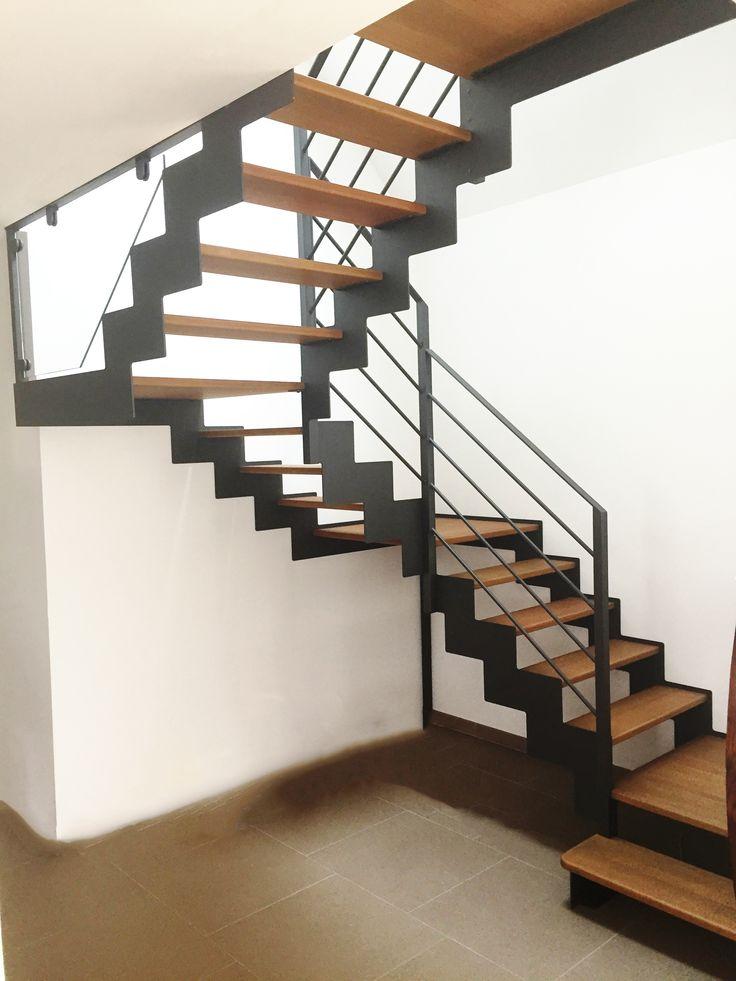 les 25 meilleures id es de la cat gorie contre marche en exclusivit sur pinterest deco. Black Bedroom Furniture Sets. Home Design Ideas