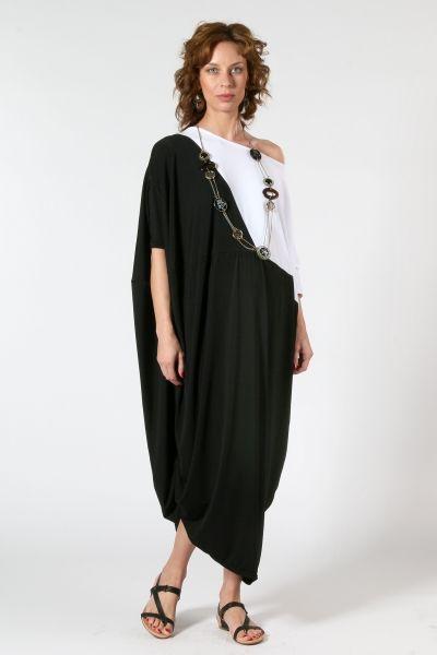 Φόρεμα+σε+ρωμαϊκό+στυλ+-50%+OFF!
