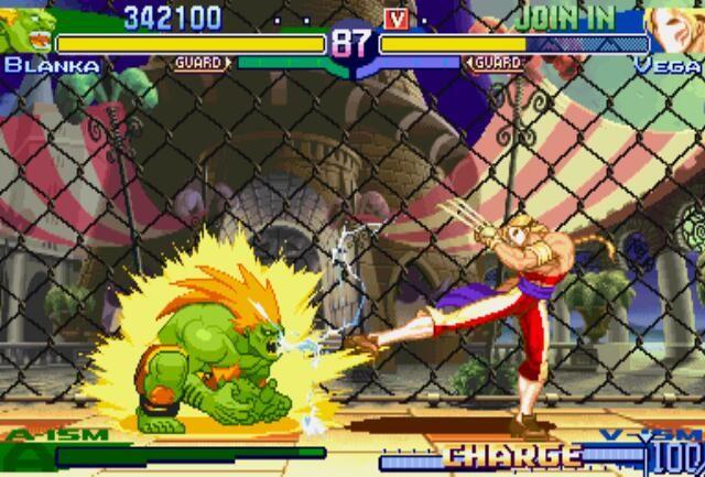 http://www.viciojuegos.com/aportacion.jsp?idAportacion=86250 http://images.webmagic.com/klov.com/screens/S/xStreet_Fighter_Alpha_3.jpg