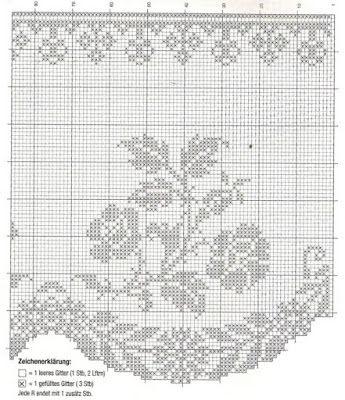 Materiales gráficos Gaby: Cortina