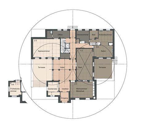 Les 7 meilleures images du tableau Design sur Pinterest - faire ses plan de maison gratuit