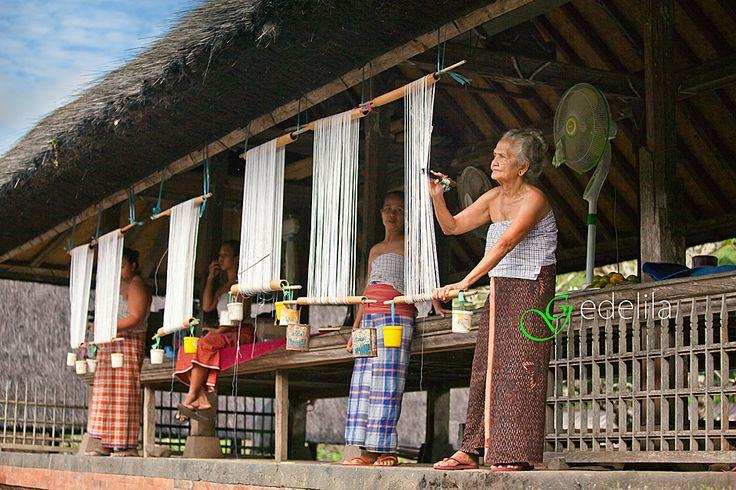 https://flic.kr/p/jf8c6R | IMG_0879_Pemintalan Benang II
