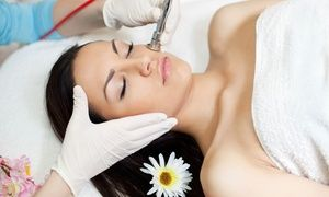 Groupon - One or Two 60-Minute Electrolysis Hair-Removal Treatments from Electrolysis Beauty (Up to 59% Off) in Granada Hills. Groupon deal price: $59