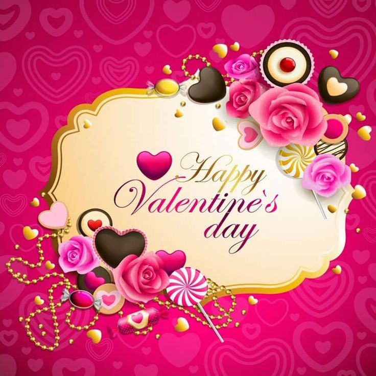30 best Romantic Valentine\'s Day Messages images on Pinterest ...