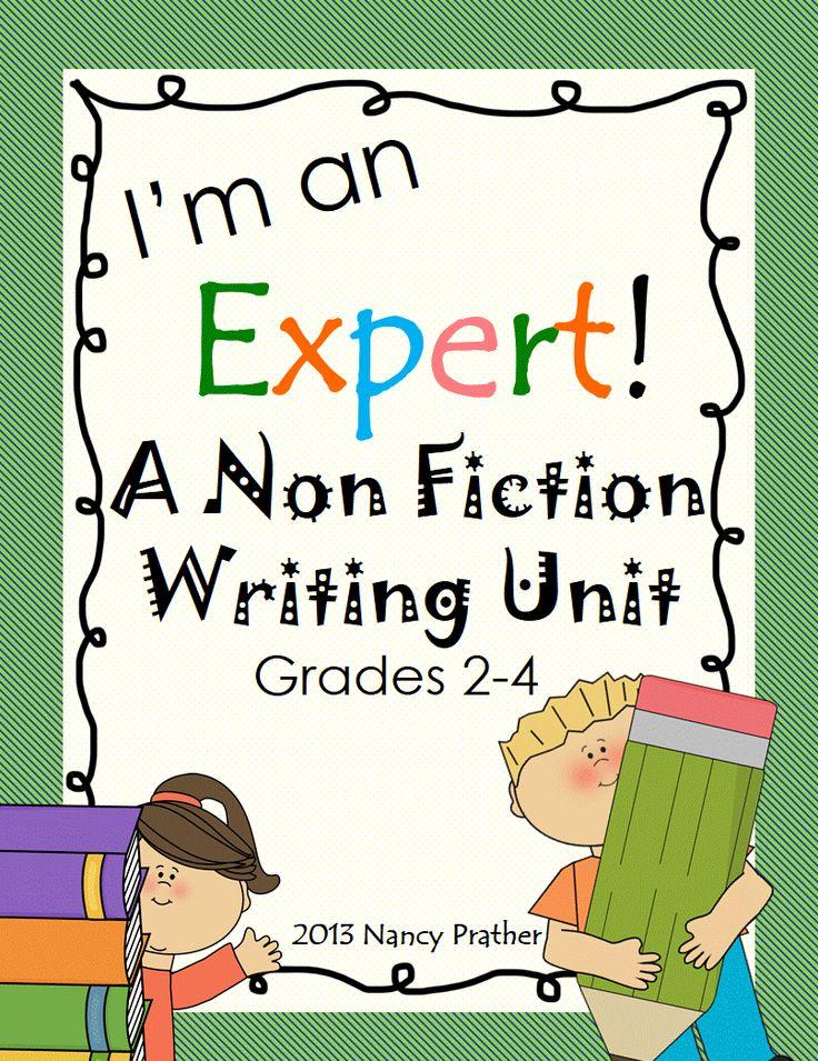 104 writing booklet unit 6 Practice workbook pupil's edition grade 6 orlando • boston • dallas • chicago • san diego wwwharcourtschoolcom.