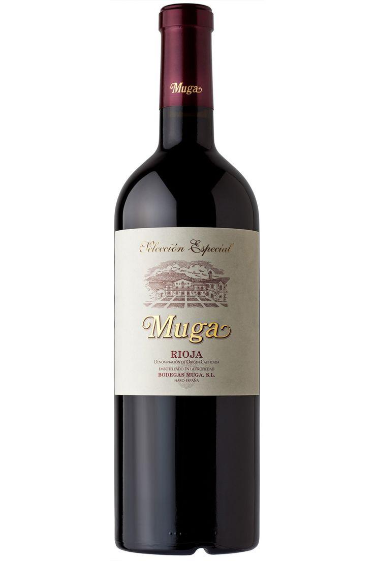 Muga Make Up Guru Africa: 19 Best Nuestros Vinos / Our Wines Images On Pinterest