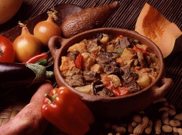 55 best cuisine africaine images on pinterest   african cuisine