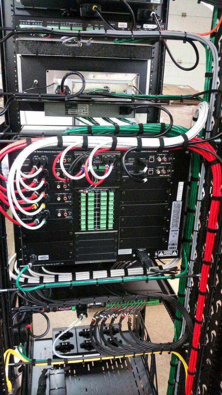 545 best Computer - Komputer images on Pinterest | Cable management ...