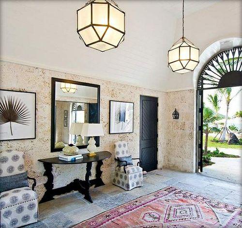 .: Interior, Ideas, Floor, Lighting, Dream, By, Entryway, Design, Entrance