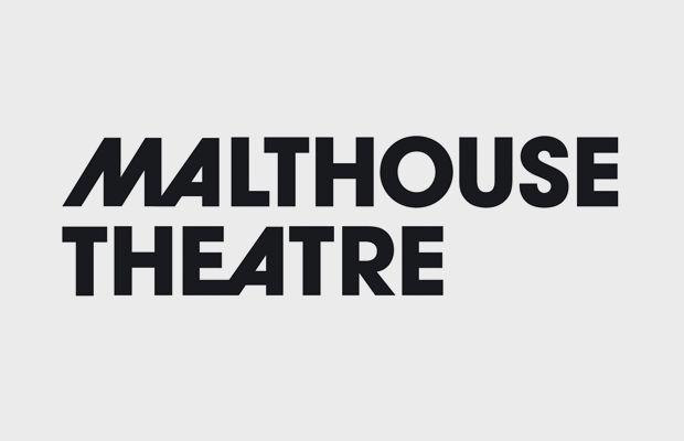 Malthouse Theatre МЕЛЬБУРН, АВСТРАЛИЯ