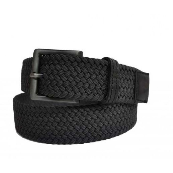 JOHN-ANDY knitted Belt | John-Andy.com
