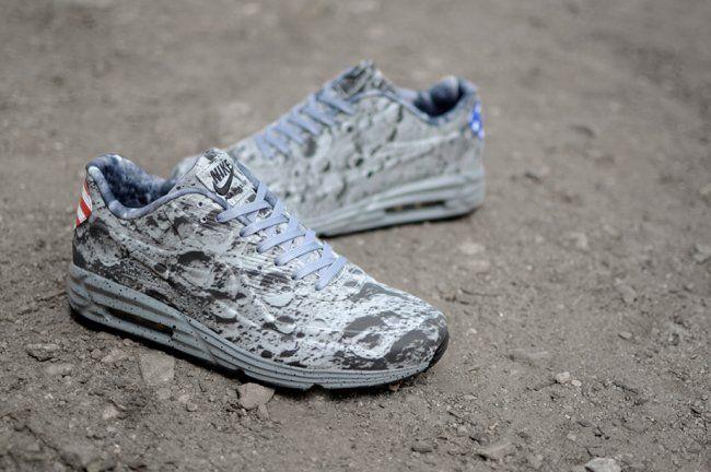 """Nike Air Max Lunar90 SP """"Moon Landing"""""""