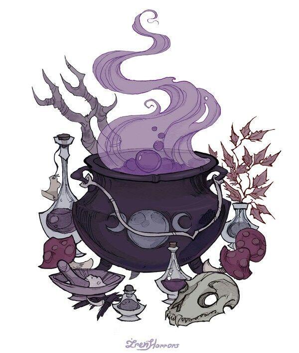 запеканка картинки как варить зелье юзб делаем свою
