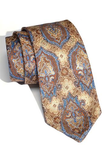 I love the picture   This will help you if you want to buy one http://howtomake200.com | See more about Ties, Beautiful Life and Say What.