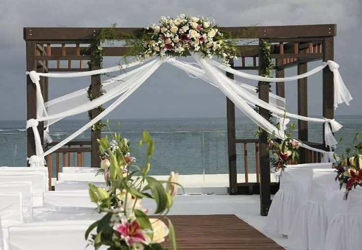 Our wedding collection: a sky wedding waiting for your style, your colors, your soul mate.  Destination Weddings.TRAVEL - Destination Wedding Venues, Wedding specialist http://www.destinationweddings.travel/default.asp?sid=21795&pid=33263: Sensatori Sky, Destinations Weddings Travel, Venues Idea, Destinations Weddingstravel, Weddings Venues, Beaches Weddings, Weed Venues, Wedding Venues, Destination Weddings