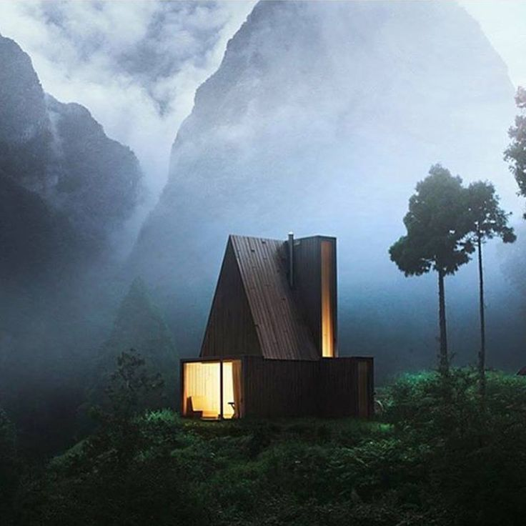 This house is beautiful - but the video is AMAZING!!!!!!!!!!!!!!!!