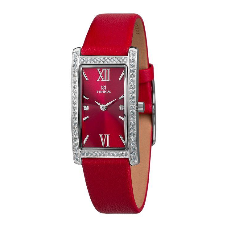 nice Какие выбрать женские серебряные часы? (50 фото) — Каталог стильных моделей