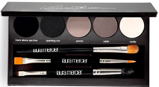 Smokey Eye Shadow Palettes: Everything You Need in One Place | Beauty High