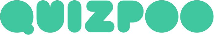 Quizpoo which is a very simple way to create online quizzes and share them with others.