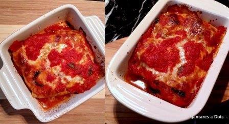 Bife a parmegiana é uma ótima opção para seu almoço ou jantar. Fácil de fazer e ótimo de comer. (scheduled via http://www.tailwindapp.com?utm_source=pinterest&utm_medium=twpin&utm_content=post18726618&utm_campaign=scheduler_attribution)