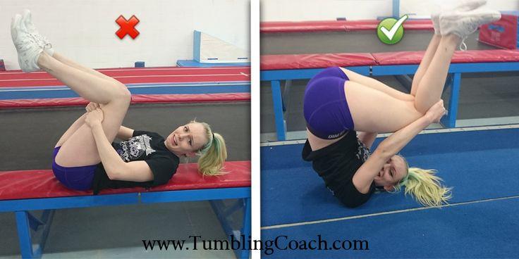 Floor drills: Cartwheel, beginner - YouTube | Gymnastics ...